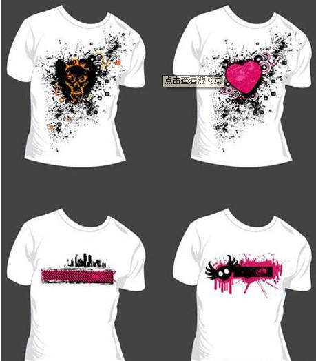 Wholesale Custom Tshirt Design Tshirts Printing T-shirt - Buy ...