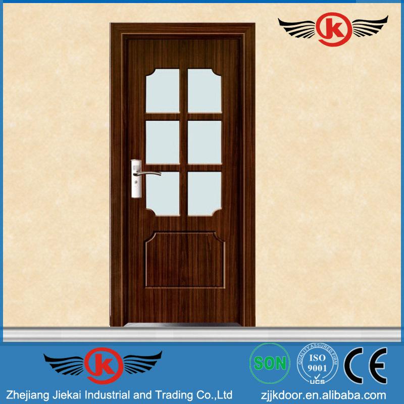 Oak Doors Old Oak Doors For Sale