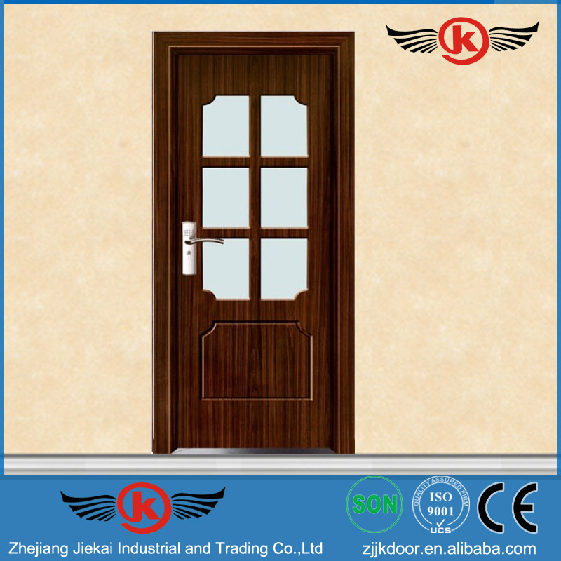 Phenomenal Jiekai P9092 Wooden Front Doors For Sale Wooden External Door Largest Home Design Picture Inspirations Pitcheantrous