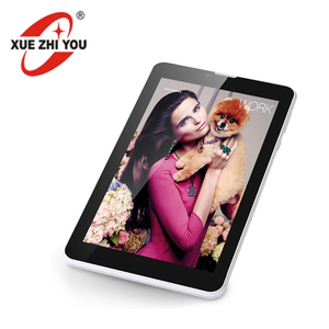 2017 High Quality cheap China Tablets Manufacturer 7 inch 10.1 Inch Android Tablet PC