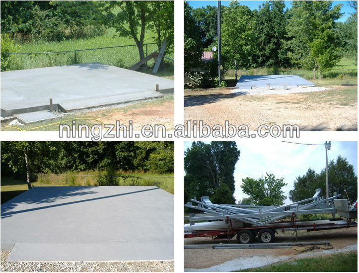6x9m metal carport with storage room beautiful metal carport with storage shed