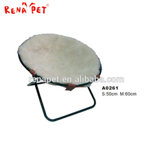 Oem Custom High Precision Pet product dog chair bed for dog