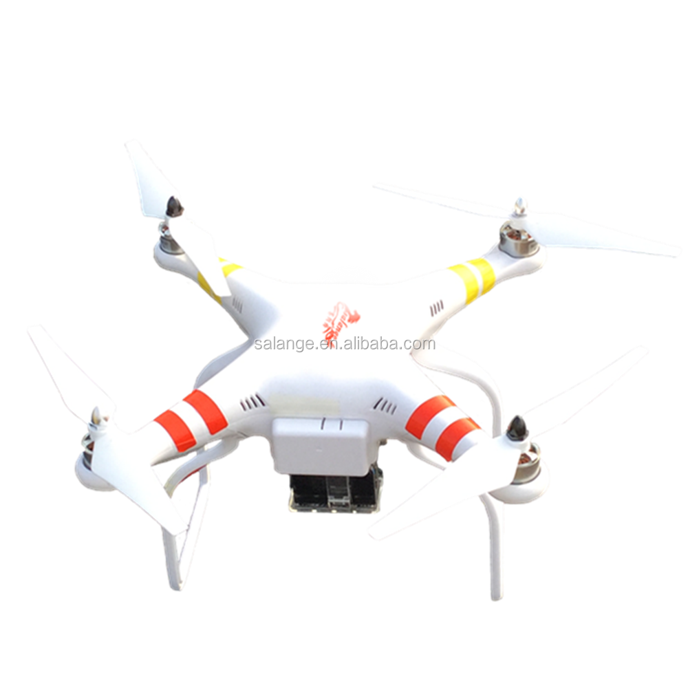 2015 Newest product RC Flying Toy with Camera quadcopter Drone