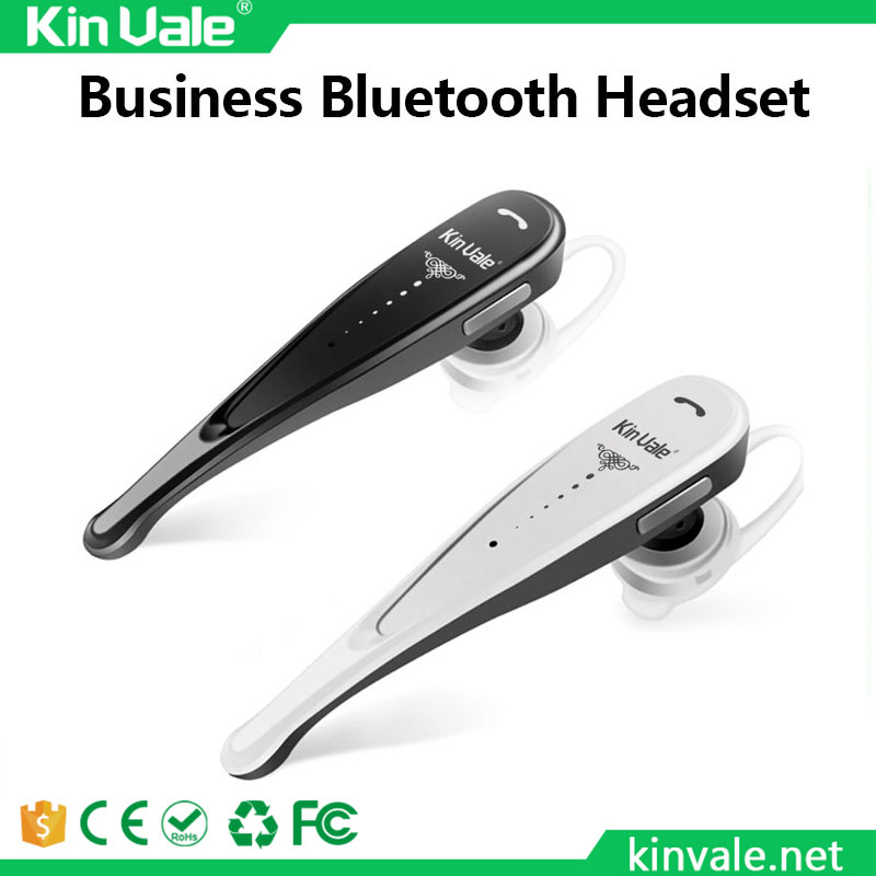 New design 100m bluetooth headset ,stereo earphone wireless bluetooth