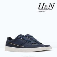 Famous design for footwear men 2017