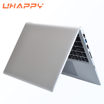 Linux Ultrabook