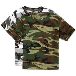 9dd5b24816c T Shirt For Fat Girl Wholesale