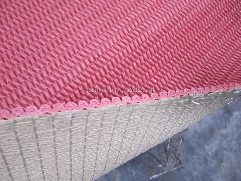 Diffe Types Of Carpet Underlay Carpet Vidalondon - Best underlay types explained smarter carpets