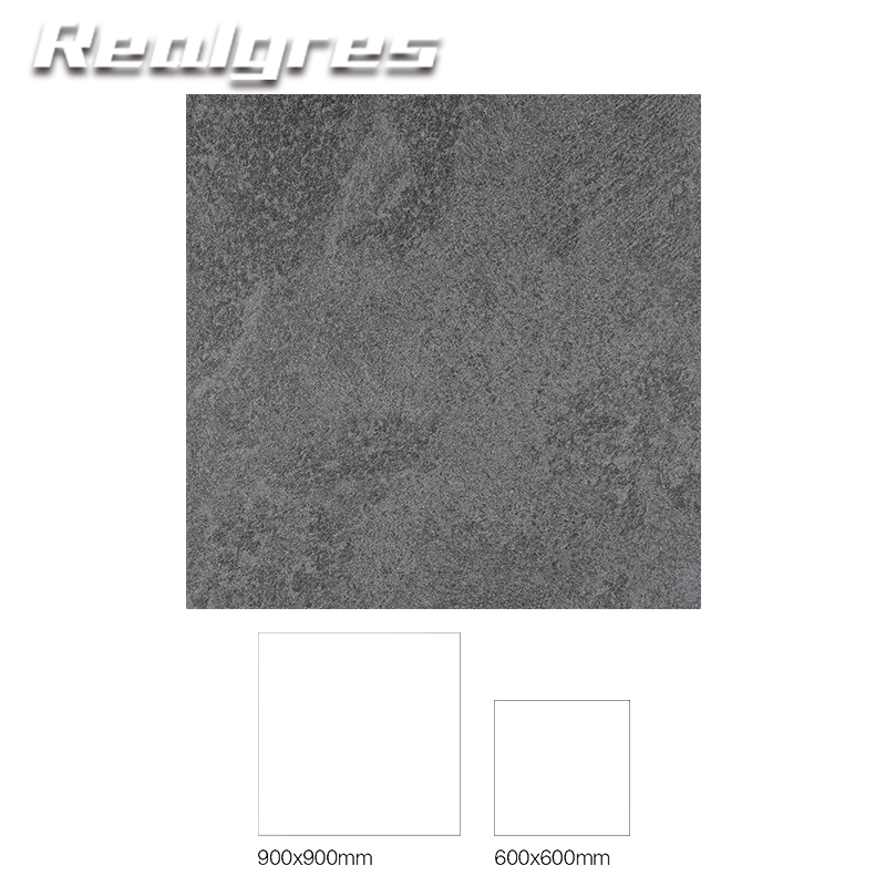 Unusual 12X12 Floor Tiles Tiny 12X24 Floor Tile Designs Clean 16X16 Ceramic Tile 2 X 2 Ceramic Tile Old 2 X 4 Ceramic Tile Green2X4 Ceramic Tile 12x12 Black Ceramic Tile, 12x12 Black Ceramic Tile Suppliers And ..