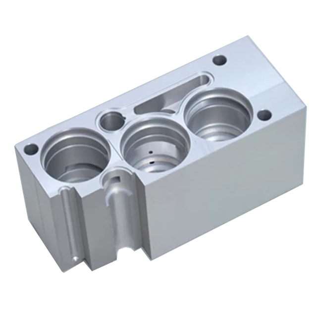 OEM auoto alloy aluminum die casting; China OEM manufacturer low price high quality die casting auto parts