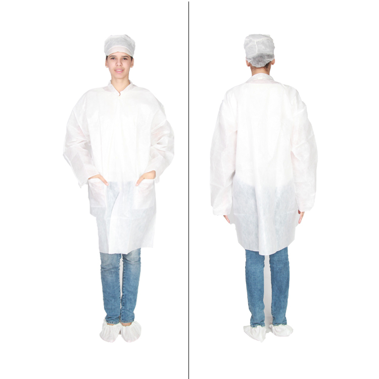 Contemporary Cheap Patient Gowns Gift - Images for wedding gown ...