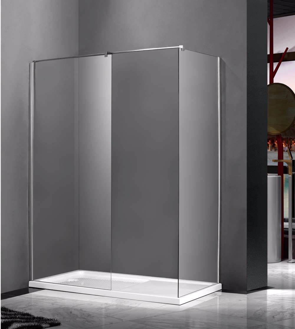 Corner Shower Door Wholesale, Shower Door Suppliers   Alibaba