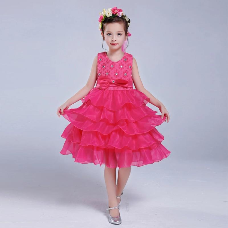 1103f6f15dff2 Yüksek Kaliteli Çocuk Kız Abiye Üreticilerinden ve Çocuk Kız Abiye  Alibaba.com'da yararlanın
