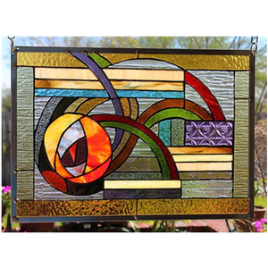 insulated stained glass antique stained glass patterns tiffany stained glass for decoration use door & window