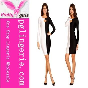 Venta Caliente Sexo Xxx Vestido Largo Clubwear Mini Vestidomini Forma Del Vestidovestido De Partido De Las Mujeres Buy Sexo Las Mujeres Del