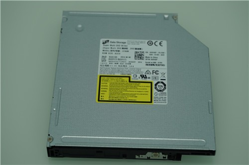 GTA0N original and new Notebook SATA dvdrw drive