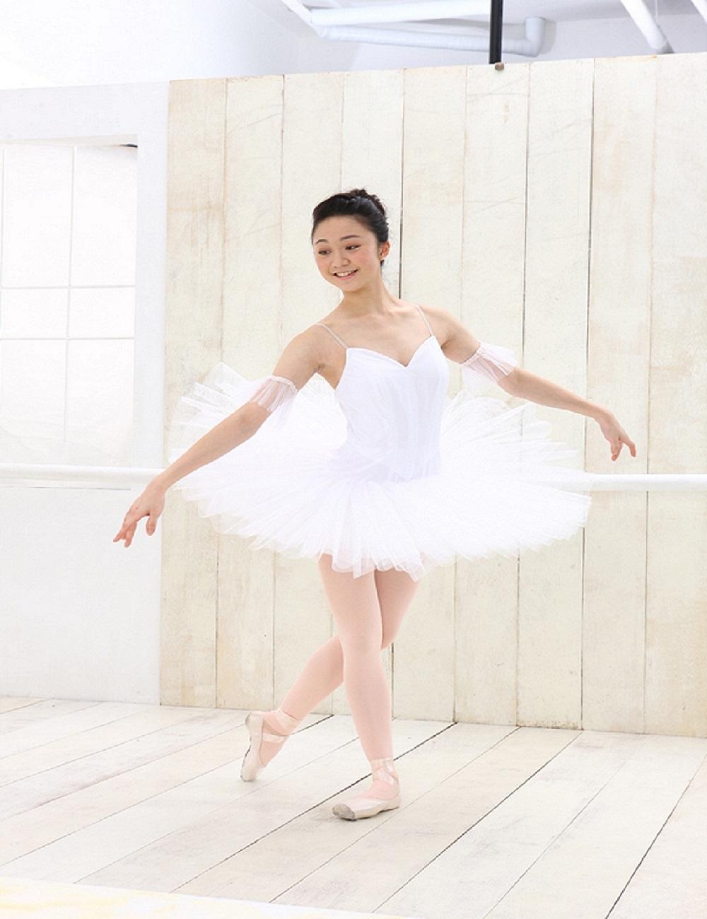 29d8260eb Faça cotação de fabricantes de Tutu De Balé Vestido de alta qualidade e Tutu  De Balé Vestido no Alibaba.com