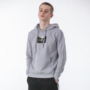 or20394a Autumn 2018 new loose and big hooded men's hoodie cheap wholesale