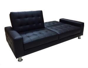 68acb977de4 Lazy Boy Futon Sofa