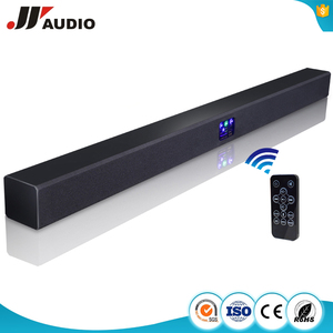 China TOP 5 brand JYaudio outdoor waterproof speaker covers for soundbar