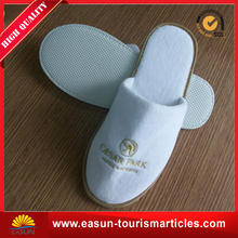725f55d989e17f Waffle Towels And Slippers