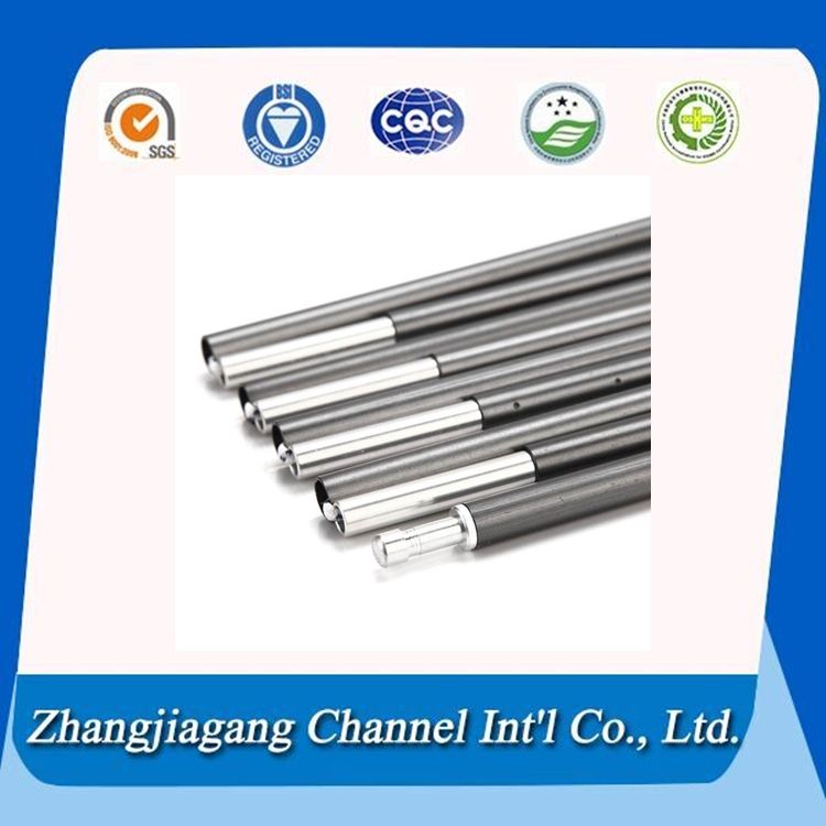11mm Custom Aluminum Tent Pole Replacement Made By Seamless Aluminum Tube - Buy 11mm Tent PoleCustom Tent Pole ReplacementReplacement Tent Poles Product ...  sc 1 st  Alibaba & 11mm Custom Aluminum Tent Pole Replacement Made By Seamless ...