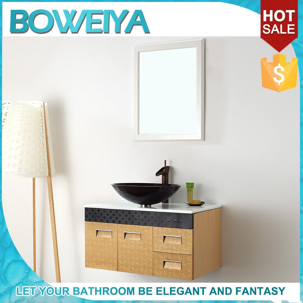 lowes bathroom sinks vanities lowes bathroom sinks vanities suppliers and at alibabacom