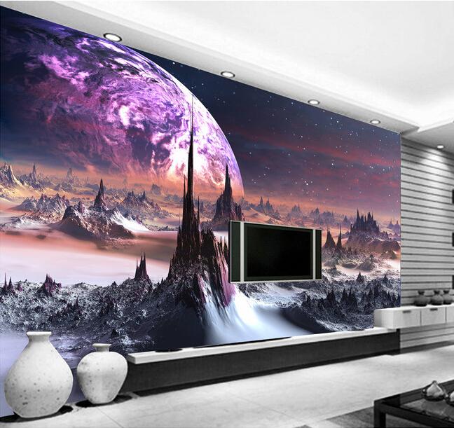 online kaufen gro handel decke fotos aus china decke fotos. Black Bedroom Furniture Sets. Home Design Ideas