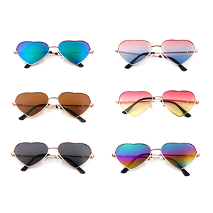 953c1b46bb China kid sunglasses uv400 wholesale 🇨🇳 - Alibaba