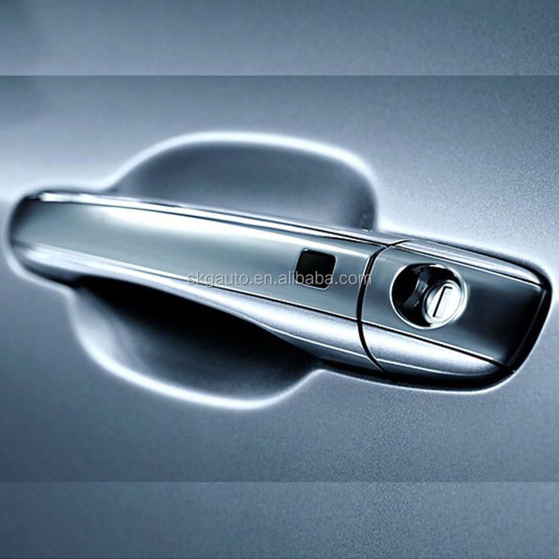 Custom Car Door Handles car door handle,auto door handle,door handle|alibaba