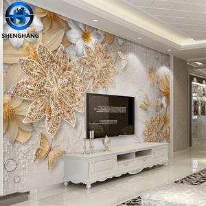 Living room tiles design philippines