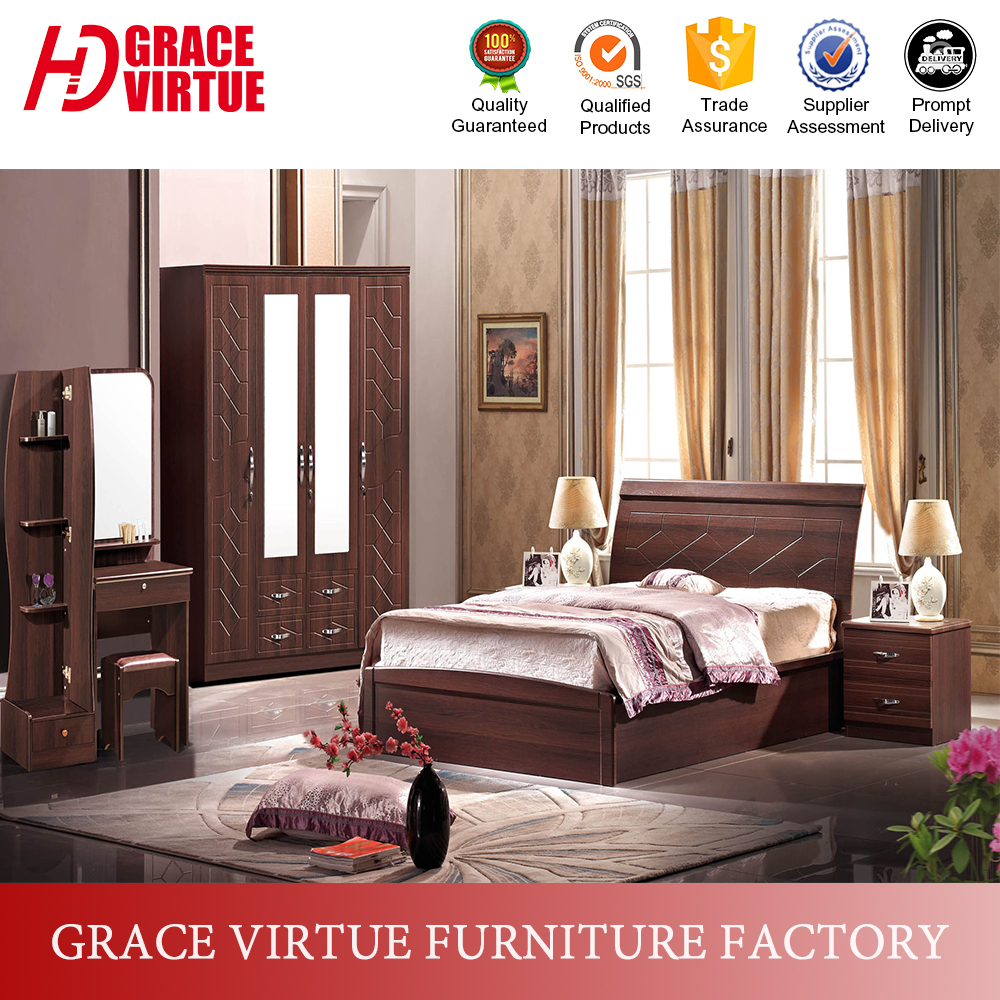 Bed furniture with price - Bedroom Furniture Made In China Bedroom Furniture Made In China Suppliers And Manufacturers At Alibaba Com