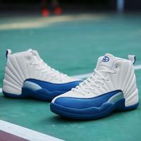 online sport shoes,sport shoes supplier for amazon ebay aliexpress