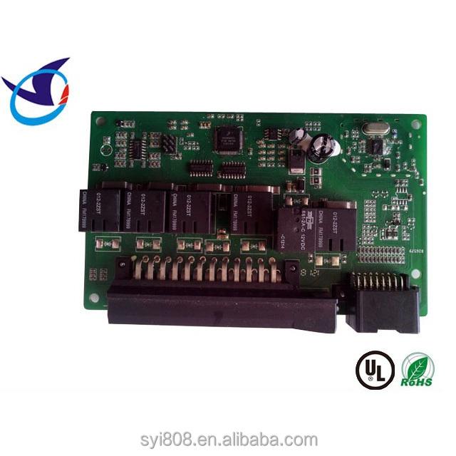 china adapter circuit wholesale 🇨🇳 alibaba