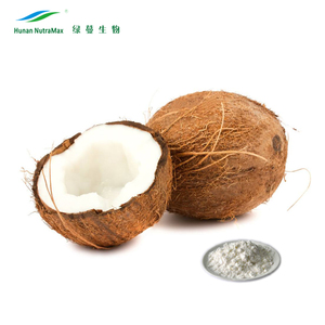 Wholesale Coconut Shell Tender Coconut Water Powder
