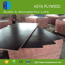 HEYA 3/4 film faced plywood popalr core wbp glue 3 - 18mm board