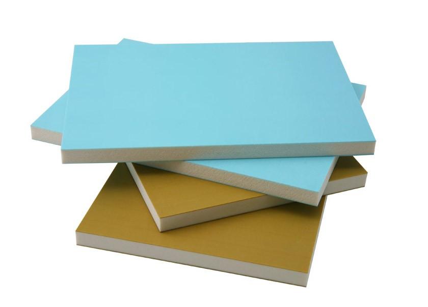 Good Quality Water Proof Pvc Foam Board For Kitchen Cabinet Bathroom Cabinet Buy Pvc Foam