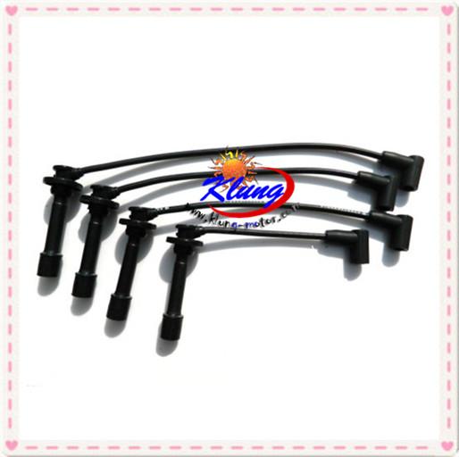 buy klung 1100cc 472 high tension wire spark plug wire s11 3707050ba for joyner. Black Bedroom Furniture Sets. Home Design Ideas