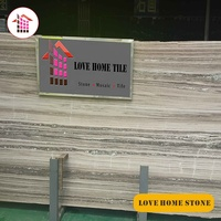Alibaba Best Wholesale italian coffee wall floor natural stone marble