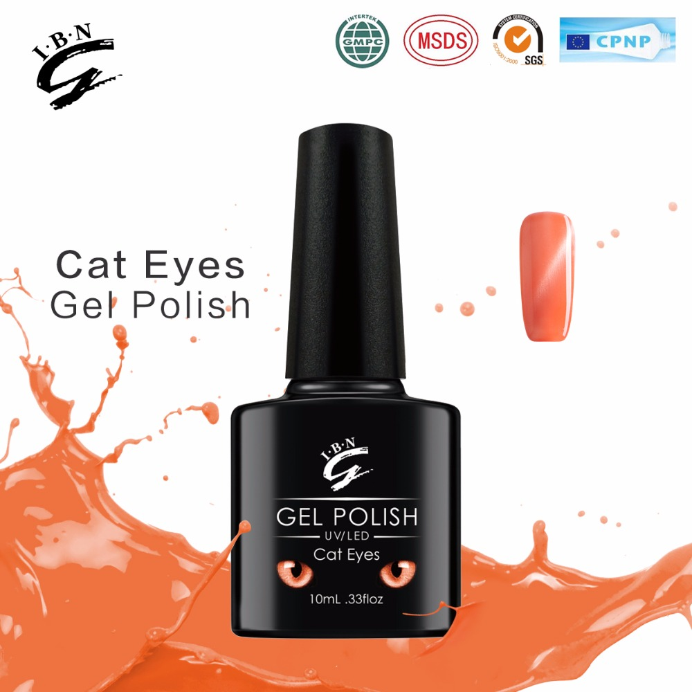 Cat Eye No Chip Nail Polish, Cat Eye No Chip Nail Polish Suppliers ...