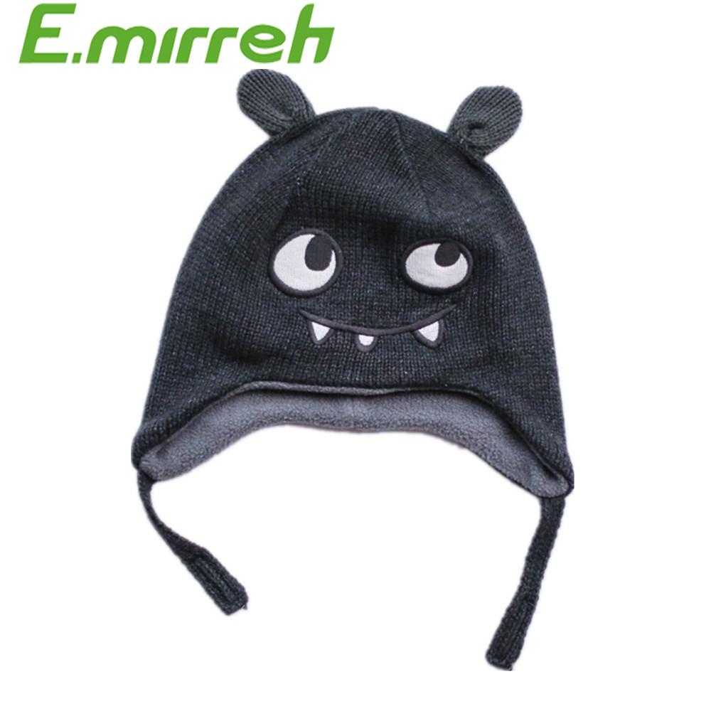 Catálogo de fabricantes de Sombrero Animal Para Niños de alta ...
