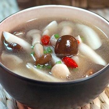 Cina Makanan Bumbu Enhancer Vegetarian Jamur Sup Saus Bumbu Hotpot
