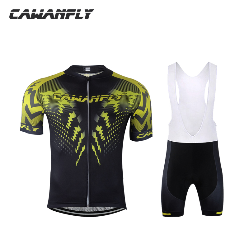 China Road Cycling Wear 9a05d51cc