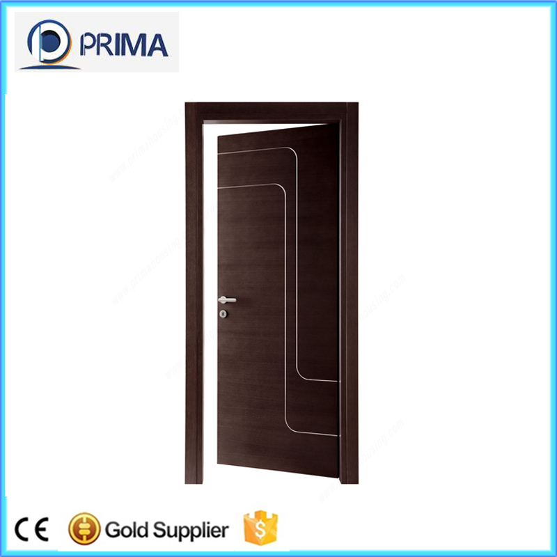 cheap interior solid wooden doors cheap interior solid wooden doors suppliers and at alibabacom