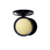 Private Label Makeup Face Foundation Oil Control Mineral Highlighter Pressed Powder