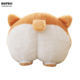 BSpro #CP1104 custom plush pillow
