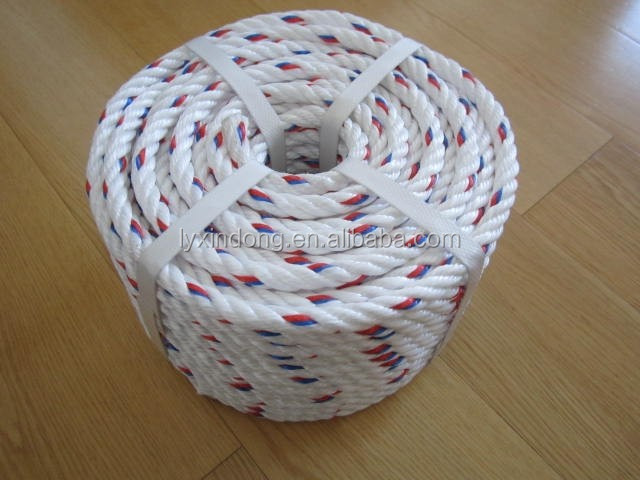 PPD ROPE