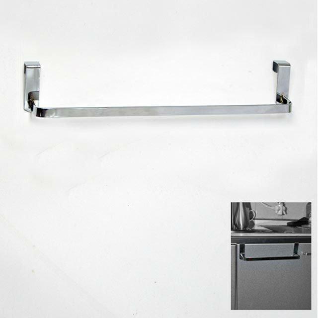 Cabinet Door Drying Racks, Cabinet Door Drying Racks Suppliers And  Manufacturers At Alibaba.com