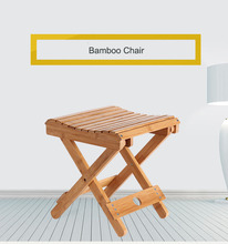 bamboo folding chair bamboo folding chair suppliers and