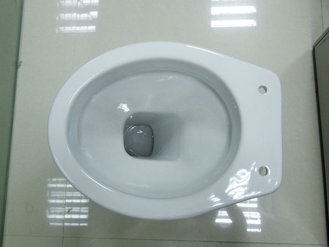 Alibaba malaysia marca tazza del gabinetto bagno gabinetto buy